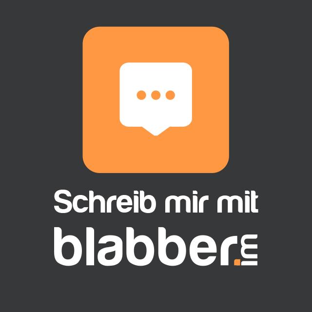 blabber.im – Neuer Name für Pix-Art Messenger